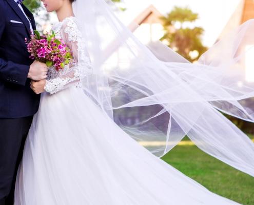 weddings masthead 495x400 مطالب خواندنی