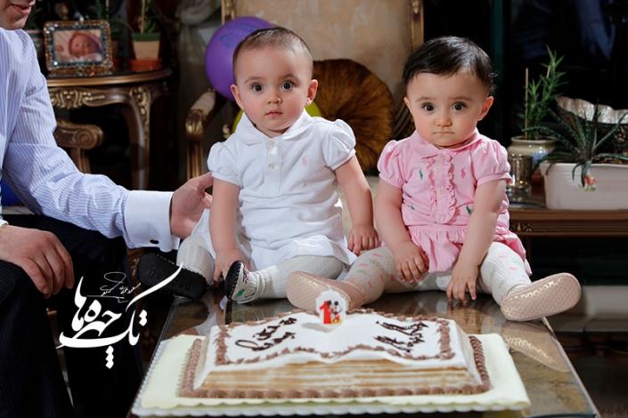baby photography at home 19 705x470 آتلیه عکاسی نوزاد