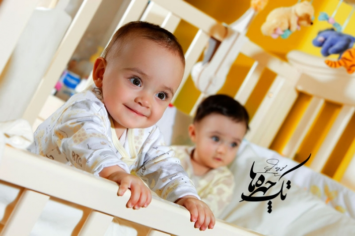 baby photography at home 20 705x470 آتلیه عکاسی نوزاد