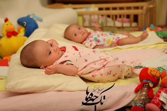 baby photography at home 21 705x470 آتلیه عکاسی نوزاد