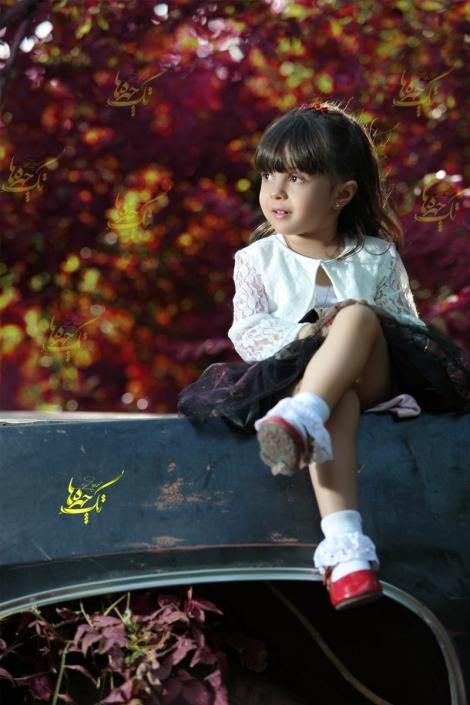 child outdoor photography 2 470x705 آتلیه عکاسی کودک