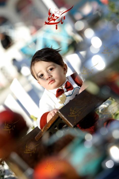 child outdoor photography 3 470x705 آتلیه عکاسی کودک