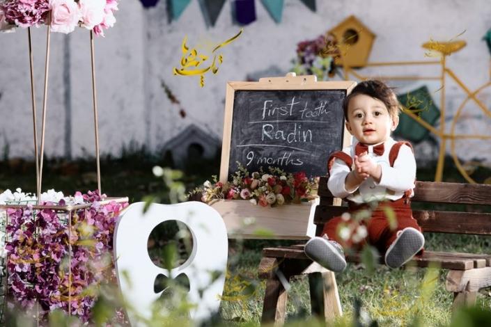 child outdoor photography 4 705x470 آتلیه عکاسی کودک