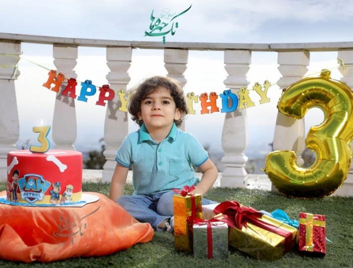 child outdoor photography 7 705x535 آتلیه عکاسی کودک