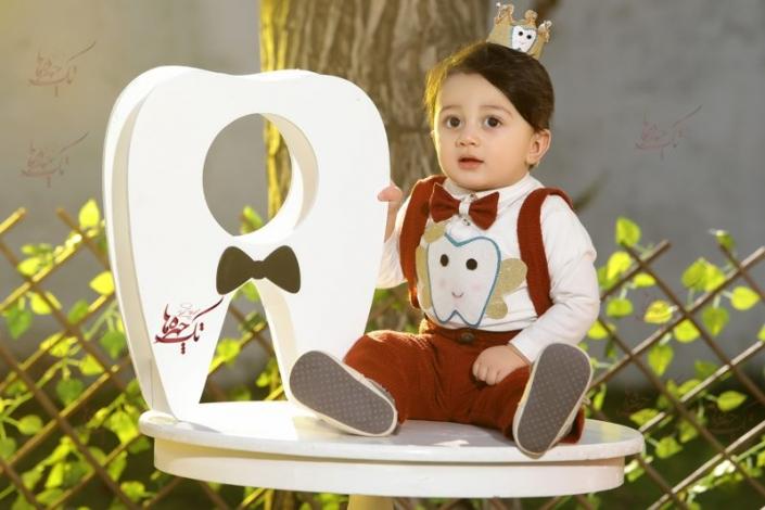 child outdoor photography 9 705x470 آتلیه عکاسی کودک