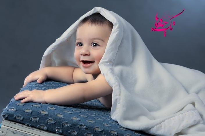 child photography 2 705x470 آتلیه عکاسی کودک