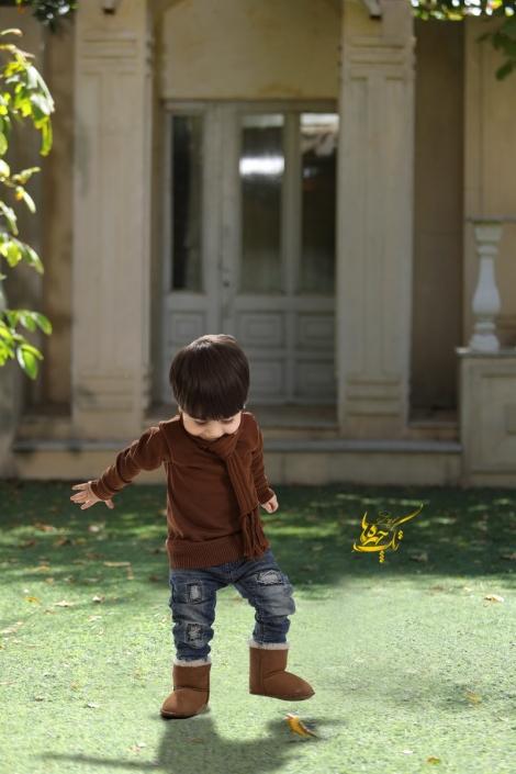 child photography2 1 470x705 آتلیه عکاسی کودک