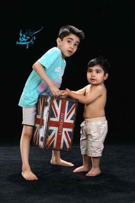 child photography35 470x705 آتلیه عکاسی کودک