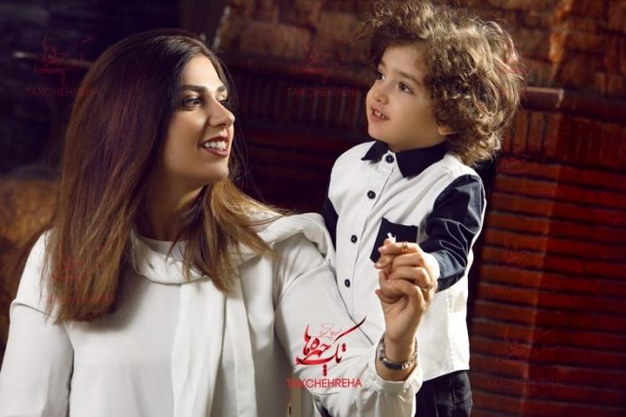 child photography45 705x470 آتلیه عکاسی کودک