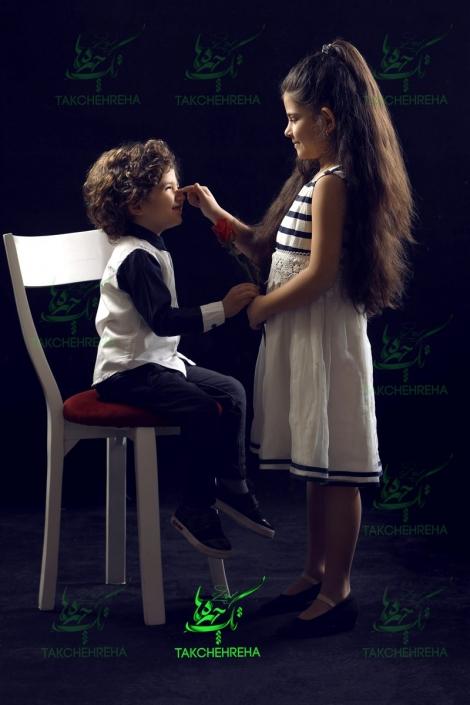 child photography47 470x705 آتلیه عکاسی کودک