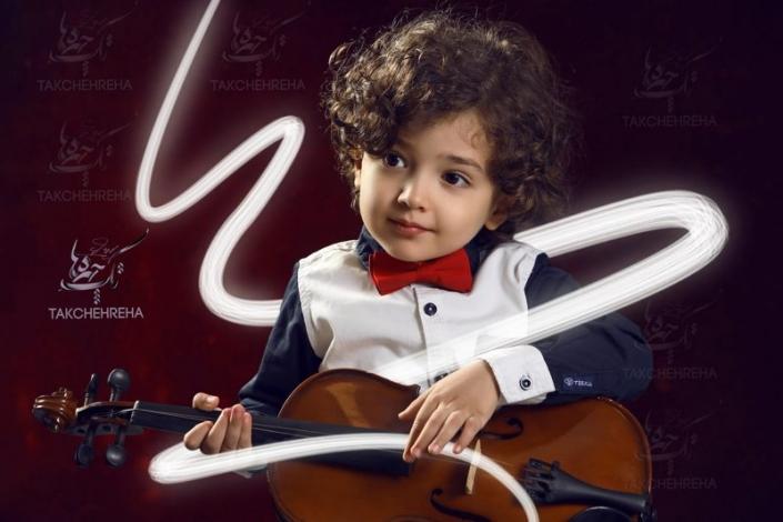 child photography48 705x470 آتلیه عکاسی کودک