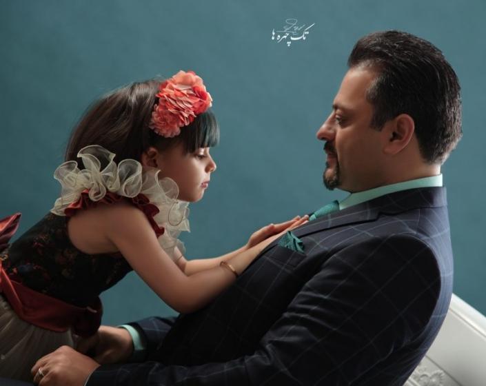family photography 5 16 705x560 عکاسی خانوادگی