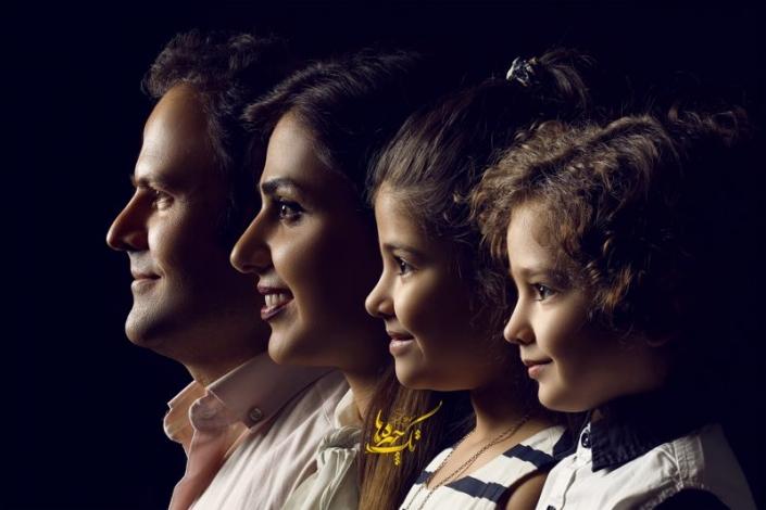 family photography 5 17 705x470 عکاسی خانوادگی