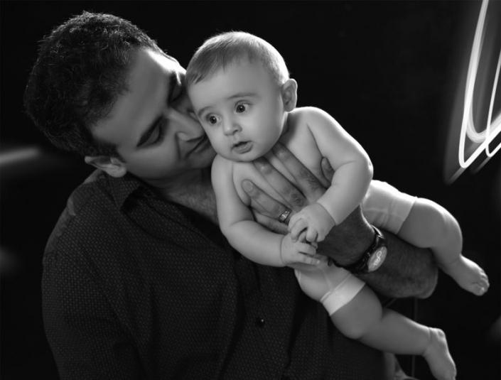 family photography 5 20 705x535 عکاسی خانوادگی