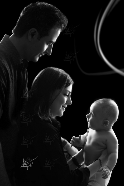 family photography 5 23 470x705 عکاسی خانوادگی