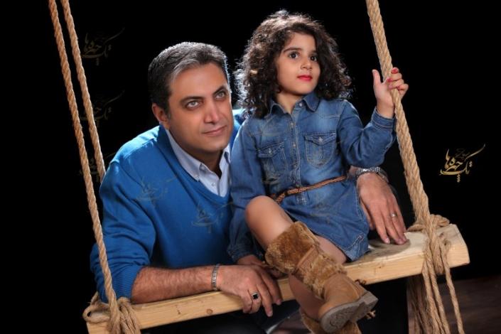 family photography 5 27 705x470 عکاسی خانوادگی