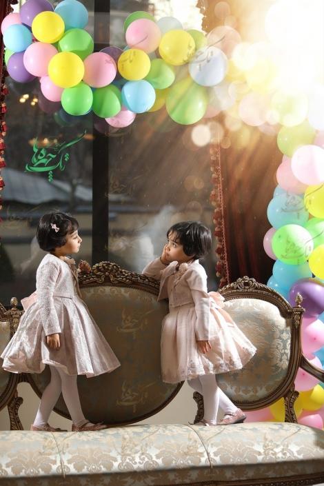 family photography 5 28 470x705 عکاسی خانوادگی
