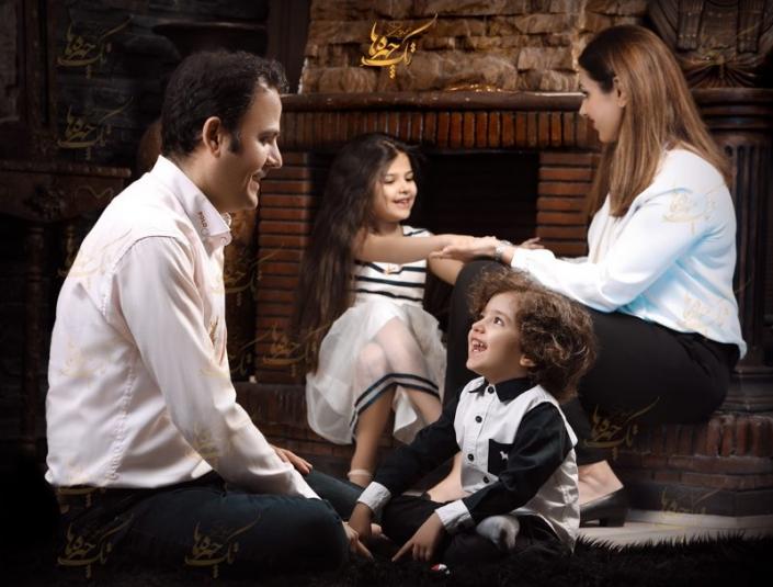 family photography 5 39 705x535 عکاسی خانوادگی