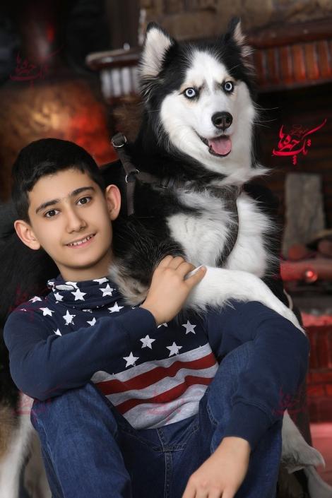 pet photography 7 470x705 خدمات عکاسی از حیوانات خانگی