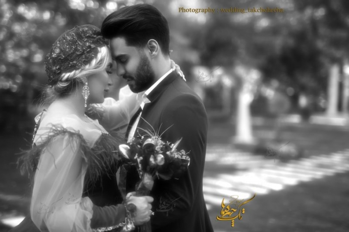 wedding photography1 705x470 آتلیه عکاسی عروس و داماد