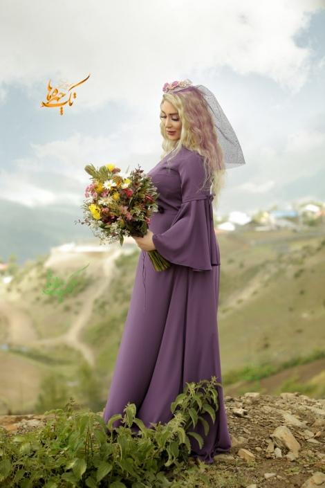 wedding photography10 470x705 آتلیه عکاسی عروس و داماد