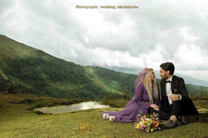 wedding photography12 705x470 آتلیه عکاسی عروس و داماد