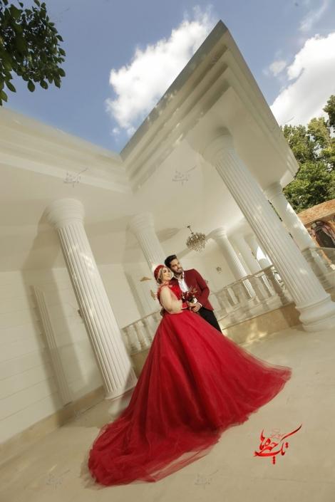 wedding photography2 470x705 آتلیه عکاسی عروس و داماد