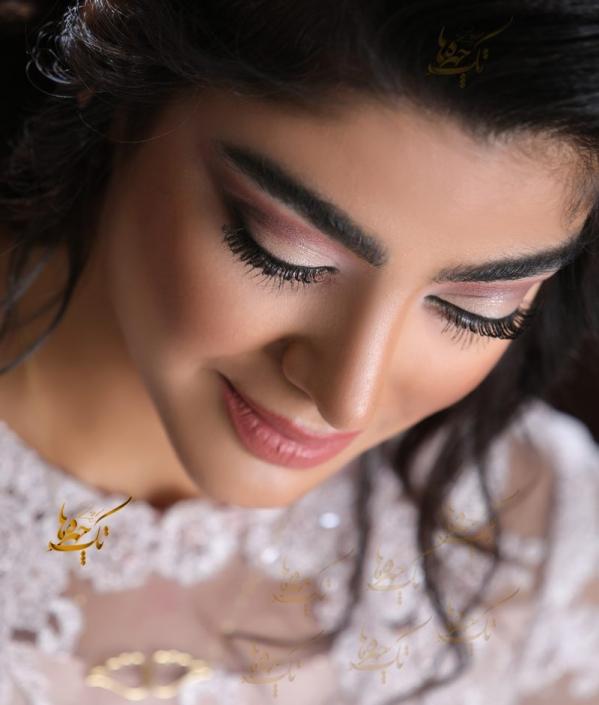 wedding photography8 599x705 آتلیه عکاسی عروس و داماد