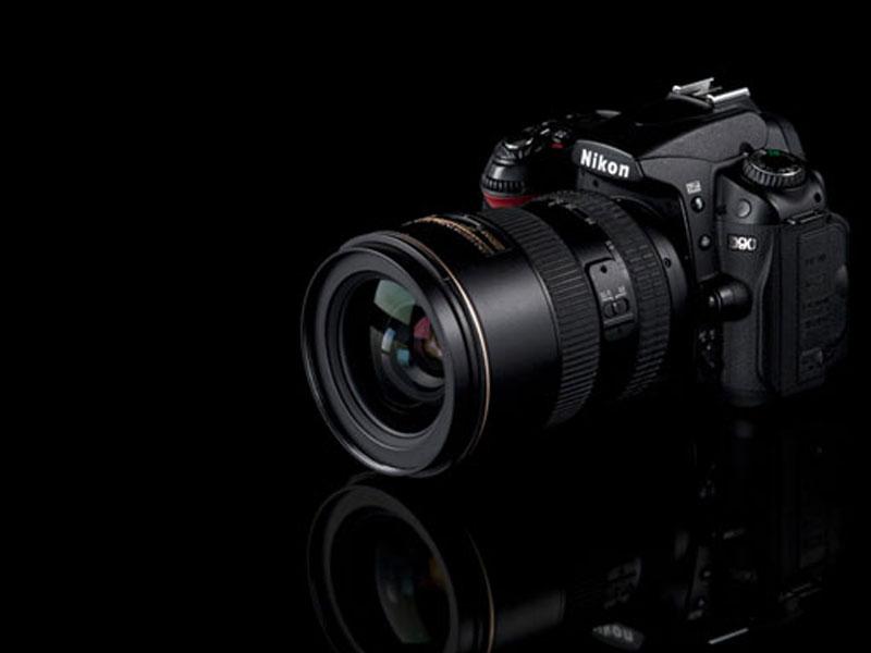 advertising photography 7 تفاوت عکاسی صنعتی و عکاسی تبلیغاتی