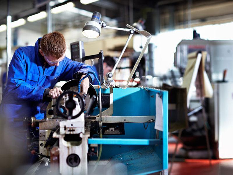industrial photography 1 3 تفاوت عکاسی صنعتی و عکاسی تبلیغاتی