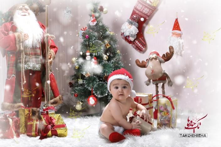 5 705x470 عکاسی شب یلدا و کریسمس