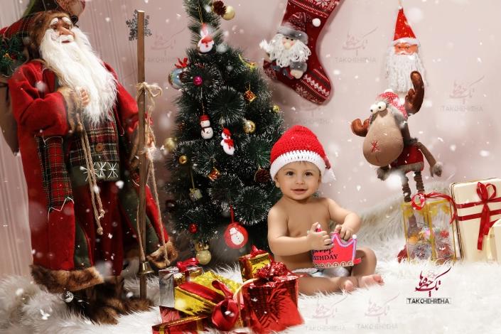 9 705x470 عکاسی شب یلدا و کریسمس