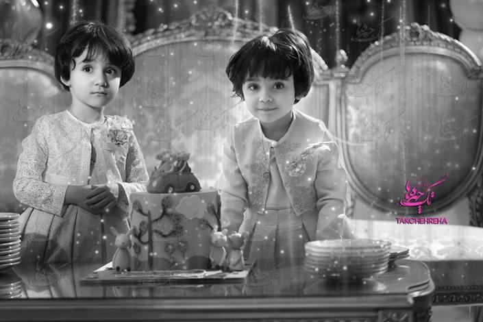 child at home photography 10 705x470 آتلیه عکاسی کودک