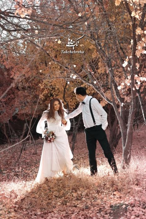 13 1 470x705 آتلیه عکاسی عروس و داماد