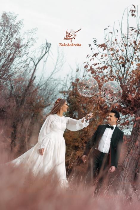 14 470x705 آتلیه عکاسی عروس و داماد