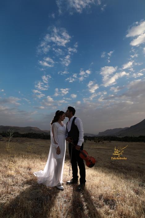 3 470x705 آتلیه عکاسی عروس و داماد