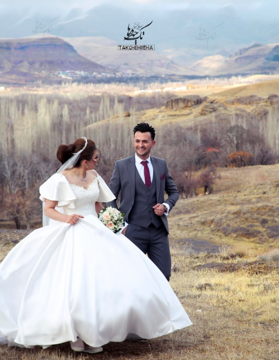 24 548x705 آتلیه عکاسی عروس و داماد