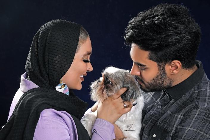 63t 705x470 خدمات عکاسی از حیوانات خانگی