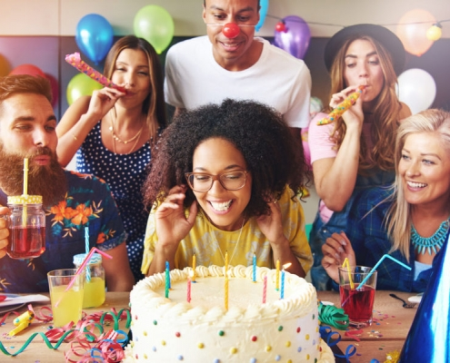 birthday party 2 495x400 مطالب خواندنی