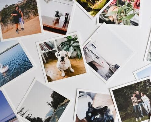 photoshoot print 495x400 خانه